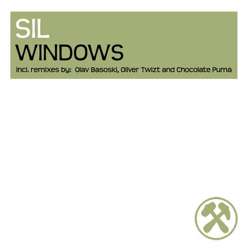 Sil – Dirty Windows (Chocolate Puma Remix)