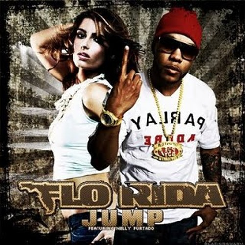 Flo Rida feat. Nelly Furtado – Jump (Chocolate Puma Remix)