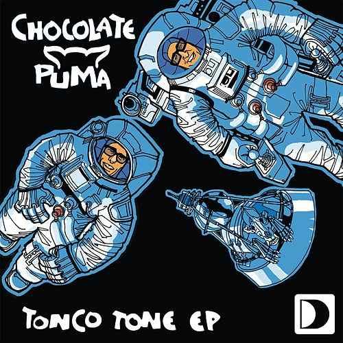 Tonco Tone EP