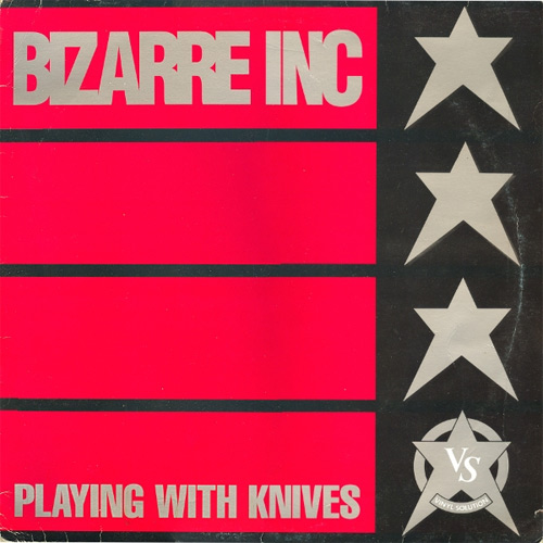 bizarreinc_playingwithknive
