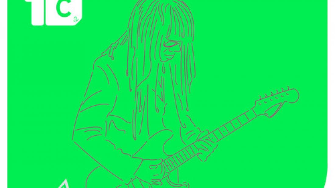 artworks-000081433413-hasrkb-t500x500