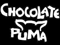 Chocolate Puma |