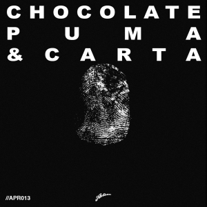 Axtone Approved: Chocolate Puma & Carta