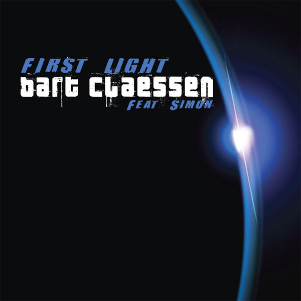 Bart Claessen – First Light (Chocolate Puma remix)