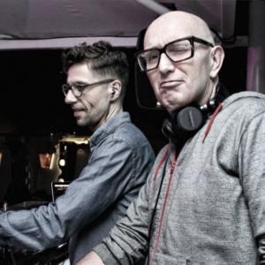 Live @ Booom! Ibiza 2013/07/31