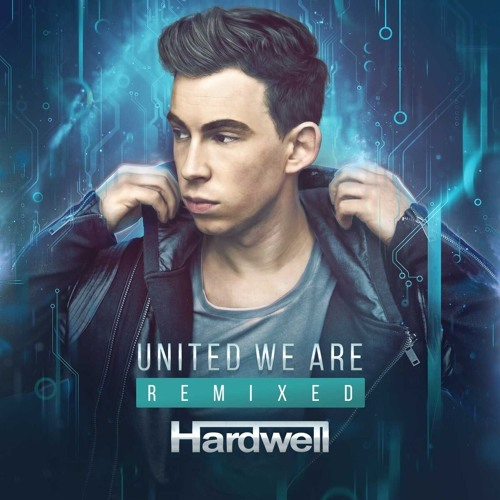 Hardwell – Eclipse (Chocolate Puma Remix)