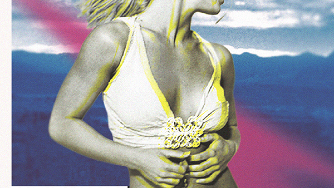 britney_spears___im_not_a_girl_not_yet_a_woman_by_other_covers-d5axpcc